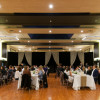 Private Function at The Ellington