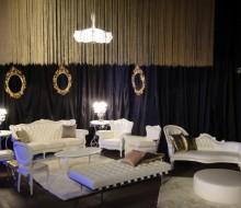 Atmosphere Events Showroom