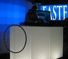 Fresh FM 92.7