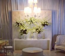 Showroom Pic's