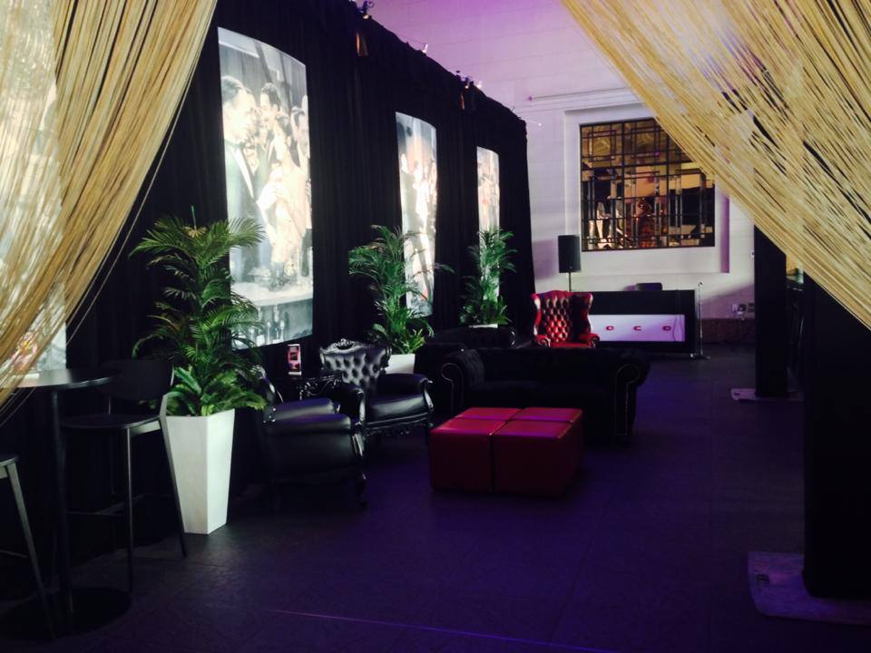 Adelaide Casino Carousel of Dreams